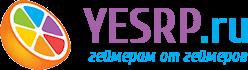 YESRP - Новые игры
