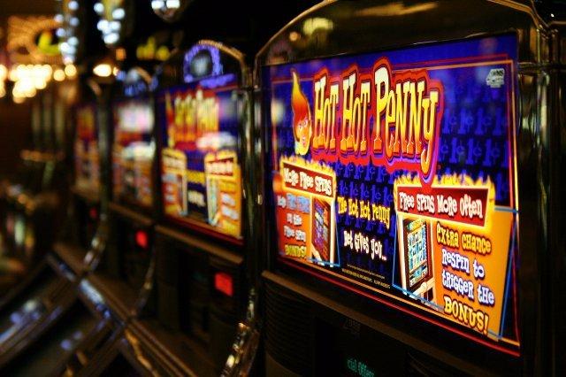 Вулкан казино 24 официальный сайт