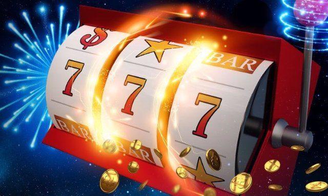 Официальный сайт лучшего казино Вулкан