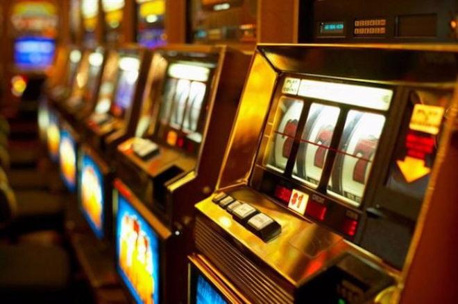 Азартный досуг от Русского Вулкана для истинных ценителей игровых автоматов