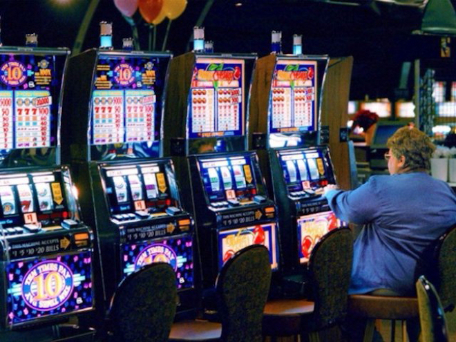 Услуги и преимущества игры в онлайн Grand казино