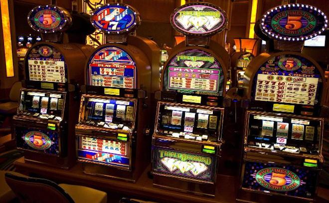 Комфортная и честная игра на сайте онлайн казино Вулкан