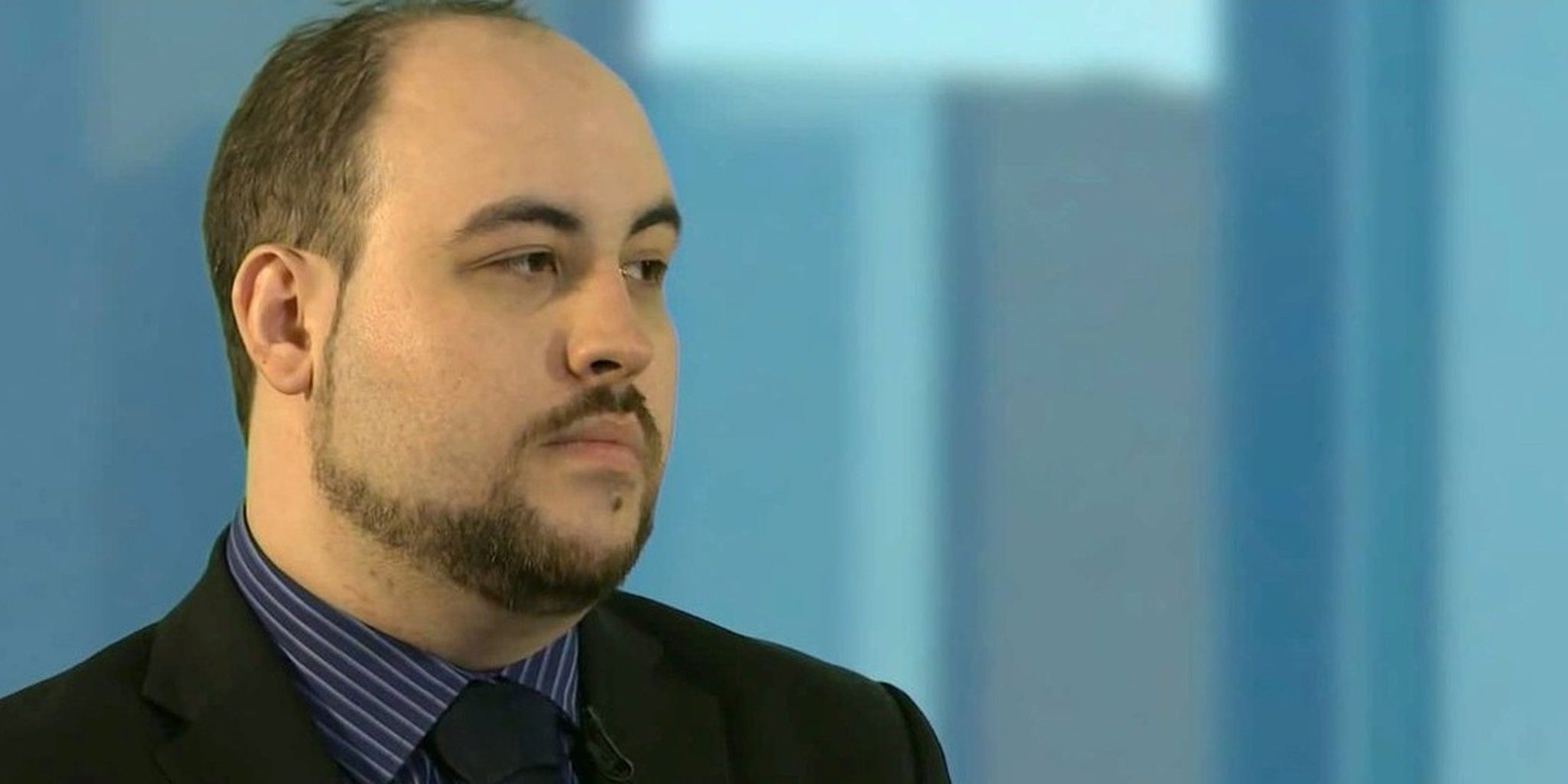 RIP, TotalBiscuit: Стивена Хокинга инди-игр не стало