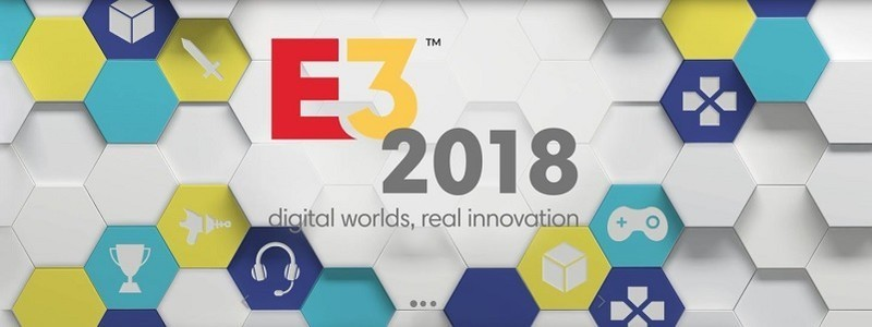 Игры на E3 2018: Dying Light 2, Cyberpunk 2077 и Bloodborne 2
