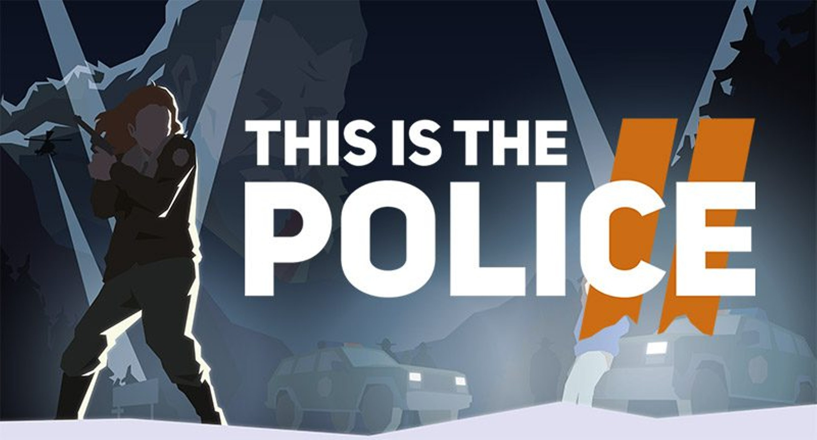 Новый трейлер This Is the Police 2