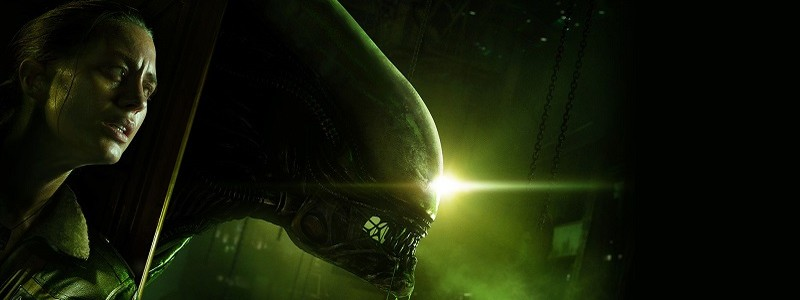Похоже, игра Alien: Blackout выйдет в 2019 году
