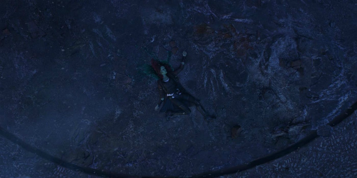 https://static2.srcdn.com/wordpress/wp-content/uploads/2018/08/Gamora-Sacrificed-Infinity-War.jpg