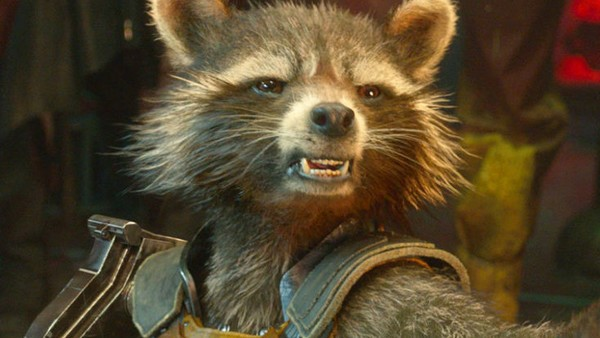 Landscape 1463046926 Rocket Raccoon